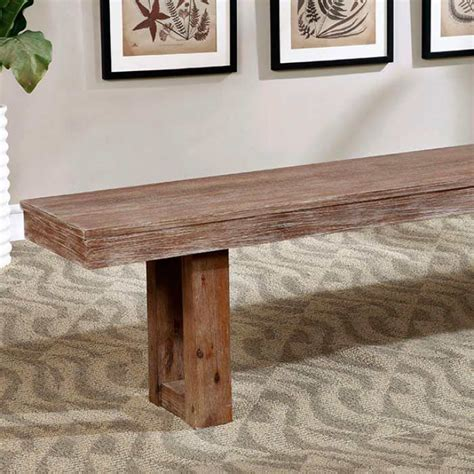 natural wood dining room tables natural wood dining table set fa358 modern dining