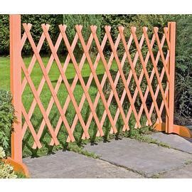 results  reed fencing