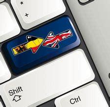 Make Money Translating Documents Online - get paid to translate online 3 websites make mix money online
