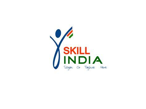 contest india logo design contest india 2143