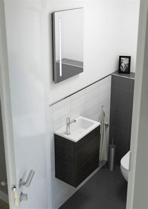 Wc Ideeen Vt Wonen by 7 Toilet Idee 235 N Voor Jouw Nieuwe Toiletruimte Kleine