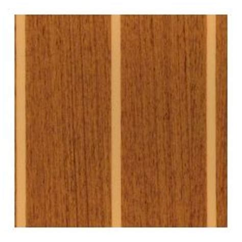 lonseal lonwood marine flooring teak and 6 ft wide