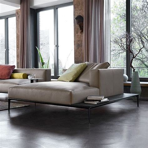walter knoll jaan sofa 1000 images about walter knoll on pinterest armchairs