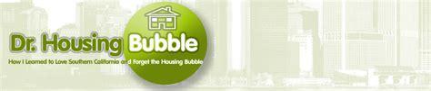 doctor housing bubble doctor housing bubble blog