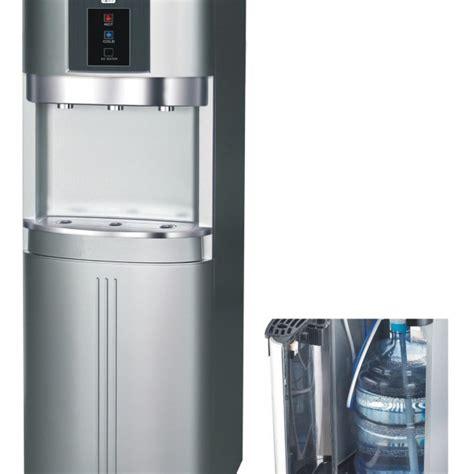 Dispenser Sharp Bottom Loading bottom loading water dispenser igloo