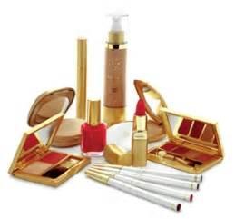 Maskara Inez Kosmetik sehatkah kosmetik anda sehat news