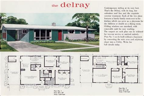 mid century modern house plans online midcentury modern house plans awesome mid century modern house plans new home plans