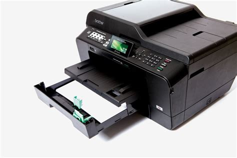 Printer A3 Mfc J6710dw mfc6710dw a3 colour inkjet multifunction printer co uk computers accessories