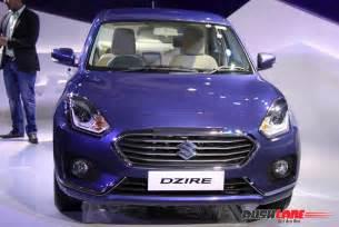 new car dzire new maruti dzire bookings cross 33 000 waiting 3 months