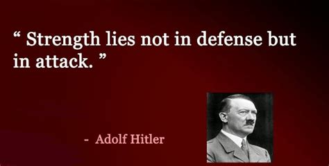 adolf hitler biography video hindi german hitler quotes in german quotesgram