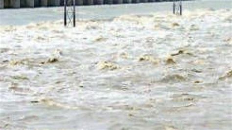 non bailable sections in ipc fir for causing injury to krishna river
