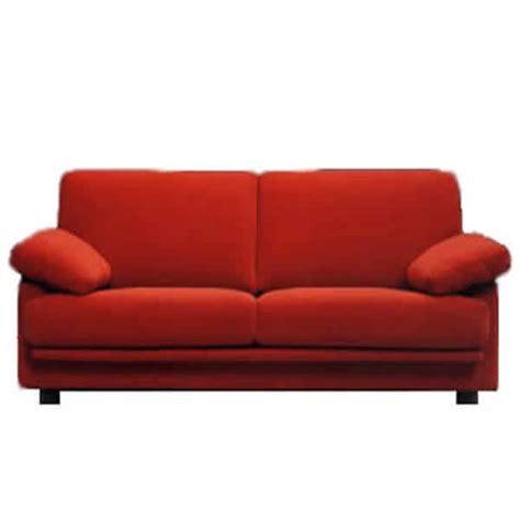 Bergere Sofa Tapizando Un Sofa Decoraci 243 N E Interiorismo