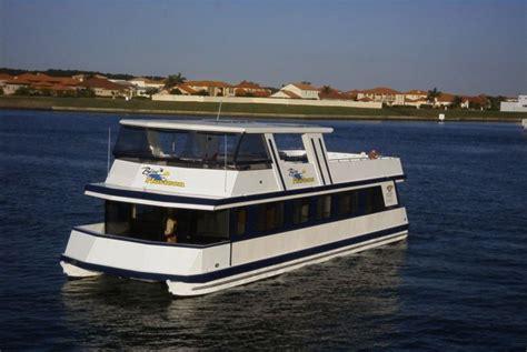 house boat gold coast spa houseboats on the gold coast