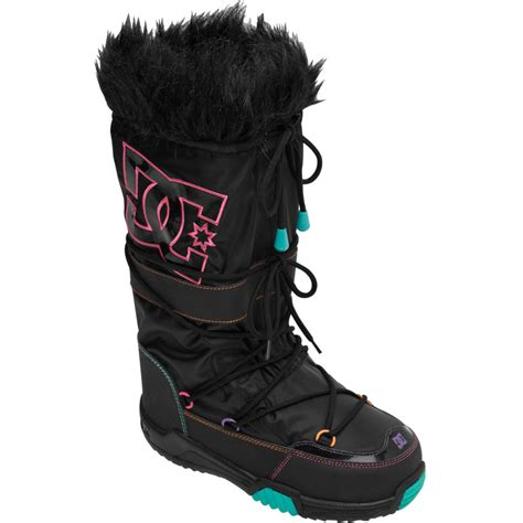 dc chalet 2 0 se boot s backcountry