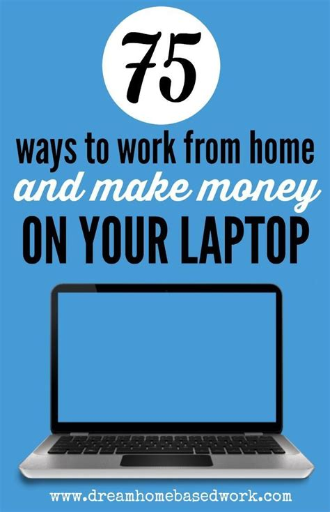 1000 images about work from home on work