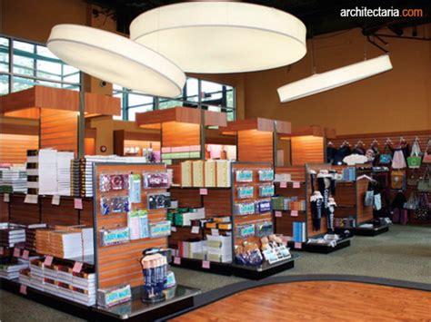 layout barang supermarket cara menilkan barang di toko retail agar menarik minat