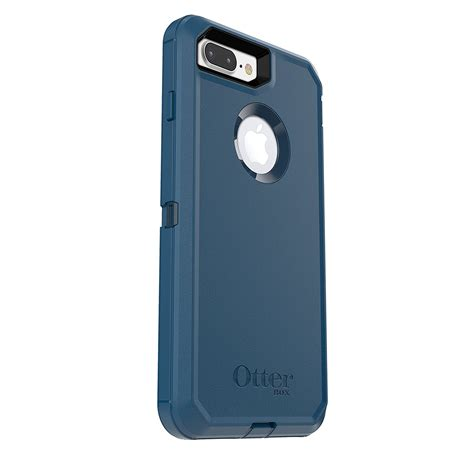 otterbox defender series for iphone 7 plus 22 42