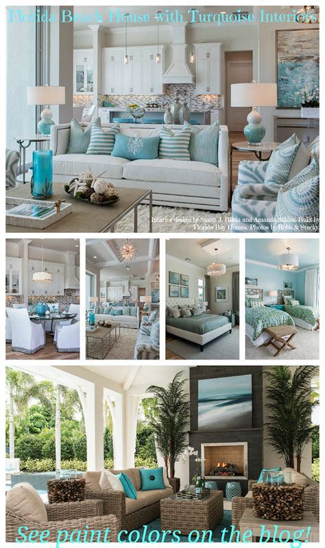 beach house furniture and interiors new interior design ideas paint colors for your home home bunch interior