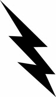 Lightning Symbol In Car Lightning Bolt Car Logo Www Galleryhip The Hippest
