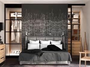 Superbe Paravent Interieur Leroy Merlin #8: Home-design.jpg