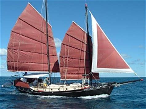sailing la vagabonde new boat sv la vagabonde new ride page 4 cruisers sailing forums