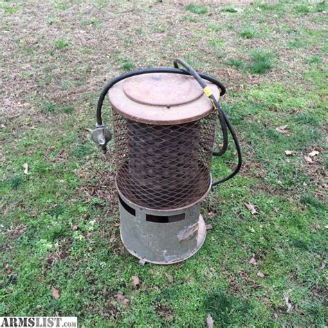 Patio Heaters For Sale Armslist For Sale Outdoor Propane Heater