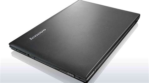 lenovo g50 30 low end 15 6 inch laptop windows laptop tablet specs prices user reviews