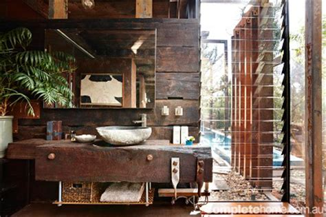 grand designs australia bushfire house real home bushfire house grand designs australia completehome