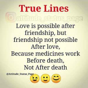 true fact  life quotes  hindi lifecoolquotes
