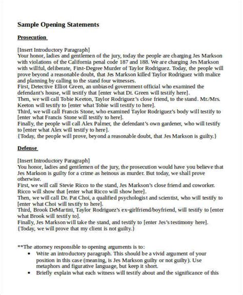 Resume Exle Hopping resume exle hopping 28 images opening statement