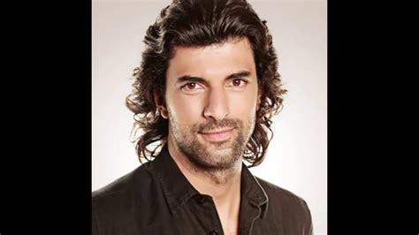 actores bellos de telenovela youtube los 25 hombres mas guapos de novelas turcas youtube