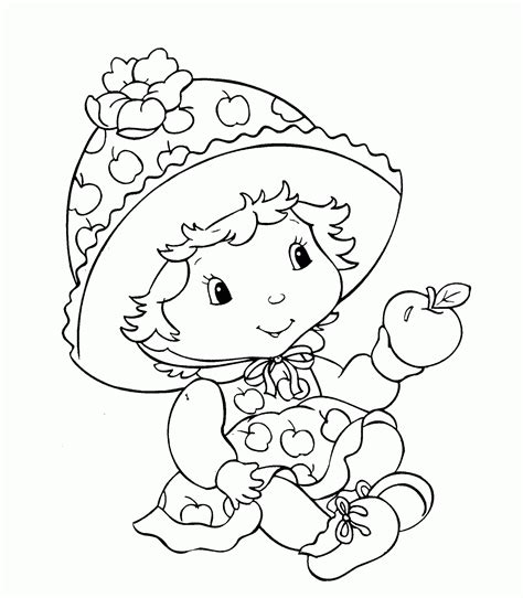 In Coloring Book cutecoloring coloring pictures