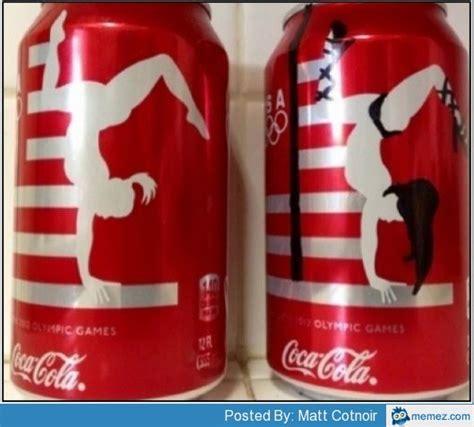 Memes Coca Cola - coca cola stripper memes com