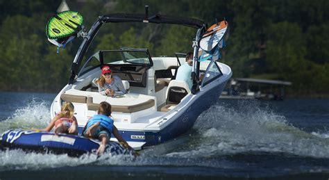 cobalt boats in oklahoma build a cobalt boat ok ak mo ks arrowhead boat sales