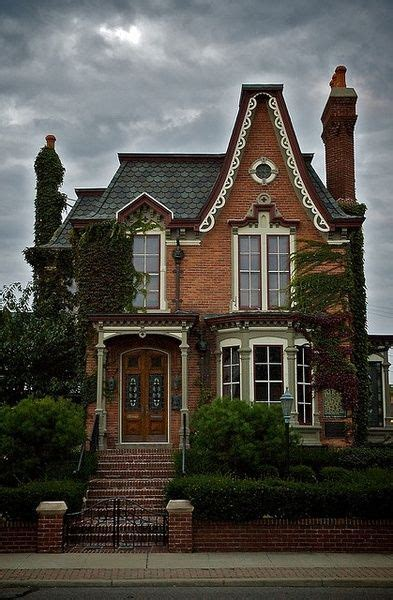 dfw s hottest victorian houses currently listed for sale 17 best images about michigan abandoned homes and homes