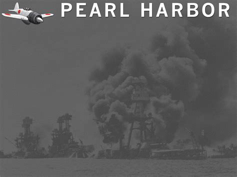 powerpoint templates war pearl harbor powerpoint template adobe education exchange