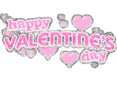 glitter valentines day graphics valentines day glitters for orkut myspace