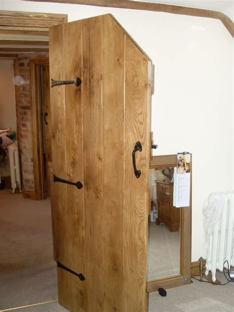 Oak Barn Doors Oak Doors Fitted By Heritage Doors Floors Ltd