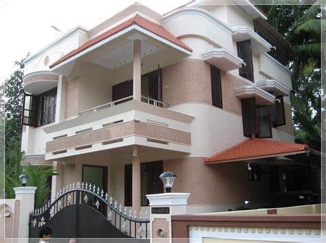 home design photo gallery india exterior home design in india myfavoriteheadache com