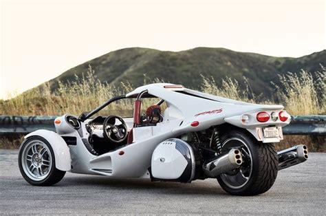 t rex 16s for sale 2013 cagna t rex 16s w autoblog