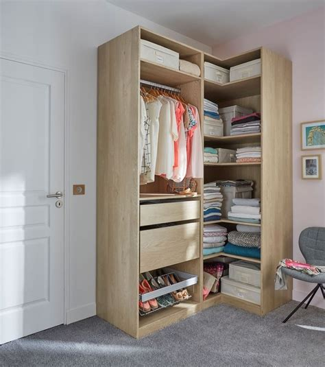 Armoire Angle 25 Best Ideas About Armoire Angle On Armoire