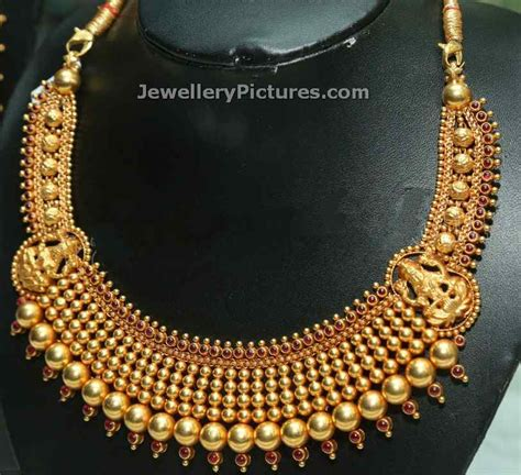 home design gold gold traditional jewellery designs jewellery designs