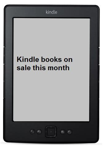 kindle book sales reports kindle nerdy soul page 2
