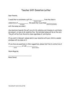 Introduction Letter New Person In Charge a sle class sign up sheet that i made cool