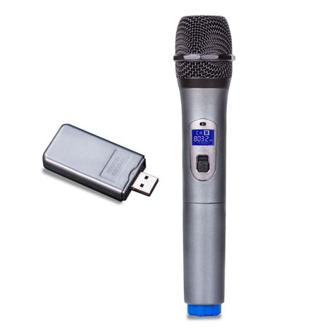 mini skin clolor wireless mic system headset microphone blasting brick speaker car bluetooth