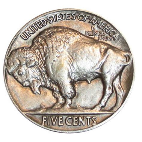 1928 buffalo nickel values and prices past sales