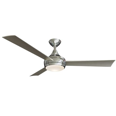 outdoor ceiling fans with led lights outdoor ceiling fans with lights olk67cflob nautical fan