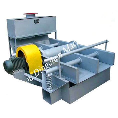 Toilet Paper Roll Machine - 2400mm high speed toilet paper roll machine of bingshuisige