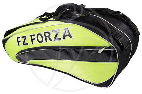 Raket Fz Forza ta紂ka na rakety fz forza memory sportobchod cz