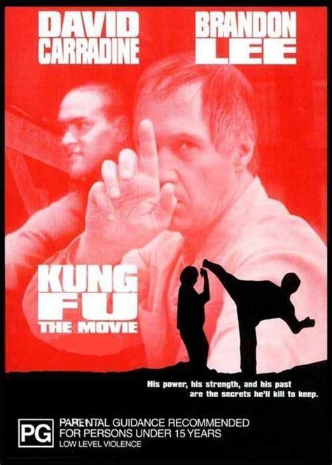 imagenes de la nueva pelicula de kung fu panda kung fu la pel 237 cula tv 1986 filmaffinity